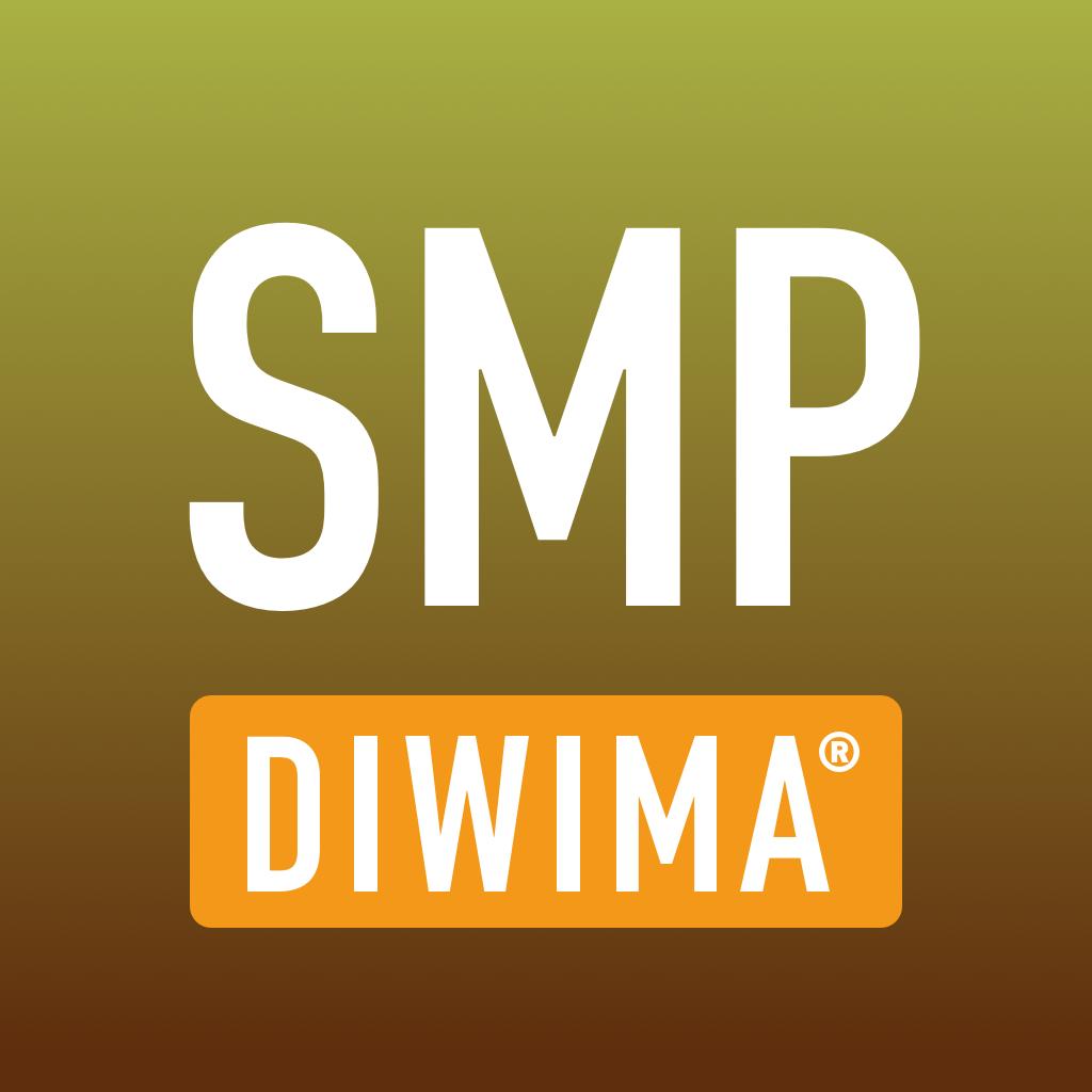 Diwima SmartMap
