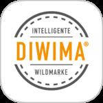 App diwima Wildmarke