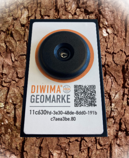 diwima GeoMarke