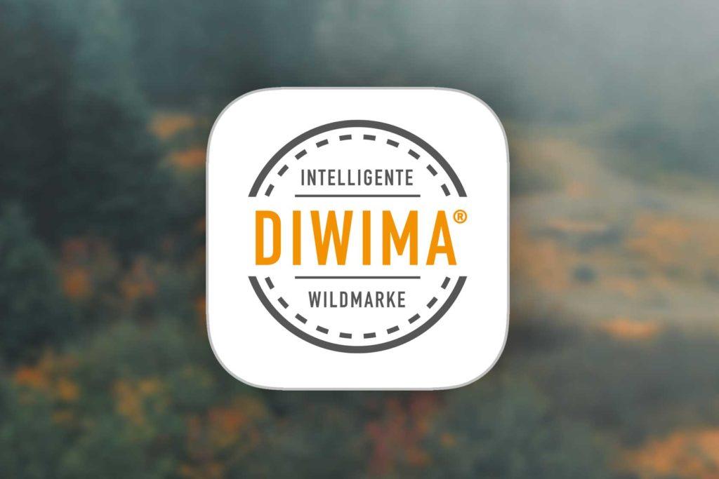 Nachwuchs für die diwima Familie